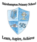 Shirehampton Primary School Crest