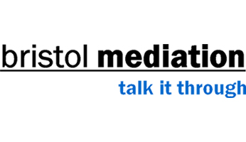 bristol-mediation-logo