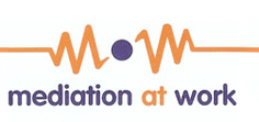 mediation_at_work_logo