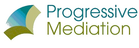 Progressive Mediation
