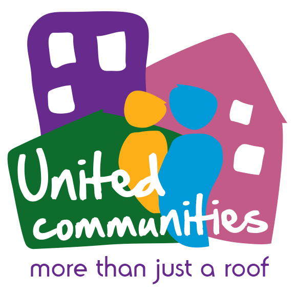 United Communities - More than just a roof
